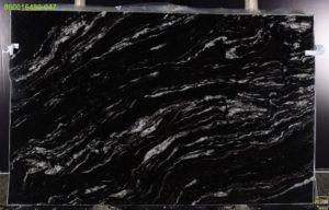 TITANIUM 3cm Leathered/GROUP G 75X121 #ES2752